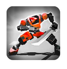 Armored Squad Mechs vs Robots 1.6.3 MOD APK