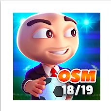 Online Soccer Manager OSM 3.4.11.1 APK