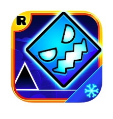 Geometry Dash SubZero 1.00 FULL APK