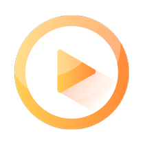 Xhub Video Player