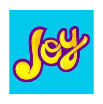 Joy Live v2.5.0