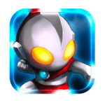 Ultraman Rumble 2.4 MOD APK