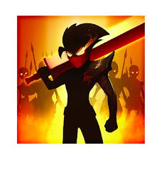 Stickman Legends Shadow War Offline Fighting Game 2.3.33 MOD APK