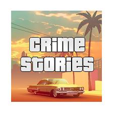 Real Crime Stories San Andreas 1.9 MOD APK