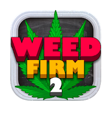 Weed Firm 2 Back to College 2.9.69 MOD APK