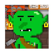 Goblin's Shop 1.4.0 MOD APK