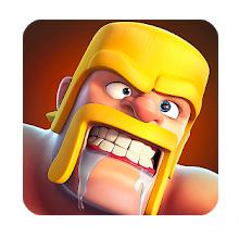 Clash of Clans 11.49.4 APK + MOD