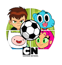 Toon Cup 2018 v1.2.8