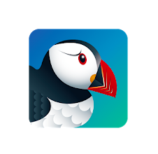 Puffin Browser Pro 7.7.2.30688 APK