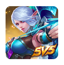 Mobile Legends Bang Bang 1.3.24.3322 MOD APK
