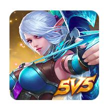 Mobile Legends Bang Bang 1.3.24.3322 MOD APK