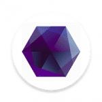 HexaBlocks v1.6