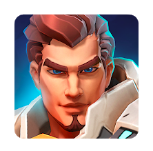Mobile Battleground Blitz v1.0.22