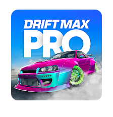 Drift Max Pro Car 1.5.71 MOD APK + Data