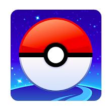 Pokémon GO 0.125.2 APK MOD