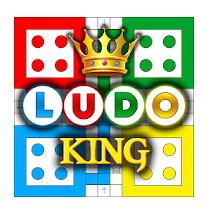 Ludo King 4.3 APK