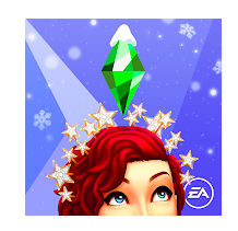 The Sims Mobile Mod Apk (Unlimited Money) v25.0.2.108678