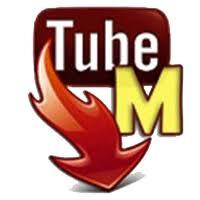 TubeMate 2.3.7