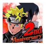 Ultimate Ninja Blazing v2.10.1
