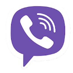 Viber Messenger 9.7.0.7 APK