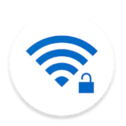 WIFI PASSWORD ALL IN ONE 4.0.2 Unlocked