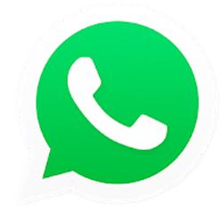 WhatsApp Messenger 2.18.303 APK