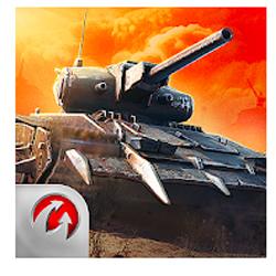 World of Tanks Blitz 5.4.0.535 FULL APK