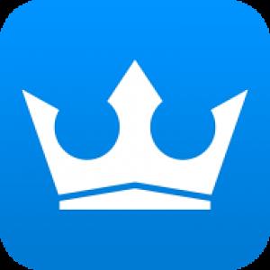 Kingroot 4.9.6
