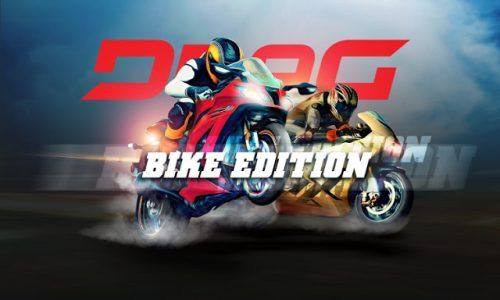 download game drag bike 201m indonesia android terbaru 2018