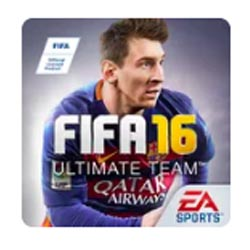 FIFA 16 v3.2.113645 APK + Data