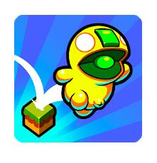 Leap Day 1.91.1 MOD APK