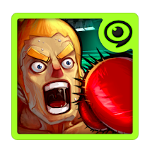 Punch Hero v1.3.8