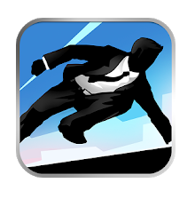 Vector Mod Apk (Unlimited Money) v1.2.1