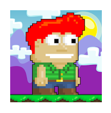 Growtopia 2.982 APK