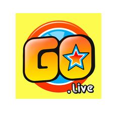 Gogo Live v2.3.1