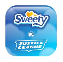Sweetycare v1.0.6