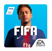 FIFA Soccer 12.0.02 MOD APK