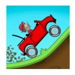 Hill Climb Racing 1.39.0 MOD APK