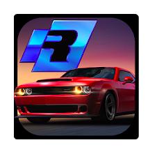Racing Rivals 7.2.1 MOD APK
