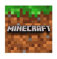 Minecraft v1.8.0.22