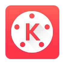 KineMaster Pro Video Editor 4.7.7.11911