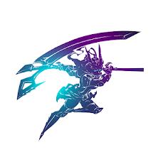 Shadow of Death 1.42.0.5 MOD APK