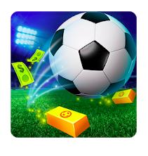 Soccer Hero 1.2.3 MOD APK
