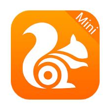 UC Browser Mini 11.5.2 APK