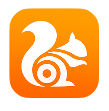 UC Browser 12.9.2.1143 APK