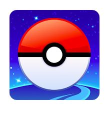 Pokémon GO 0.127.1 MOD APK