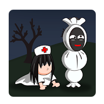 Pocong Hunter Mod Apk (God Mode) v1.8.1