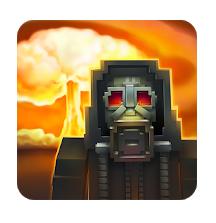 LastCraft Survival 1.9.0 MOD APK