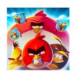 Angry Birds 2 MOD APK v2.23.0