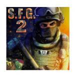 Special Forces Group 2 MOD APK v3.6